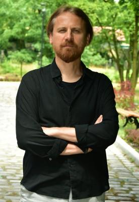 Grzegorz Krawczyk
