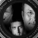 Pokochaj Fotografię w Czytelni Sztuki – Pokolenia