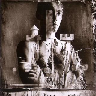 Wojciech Prażmowski. Portret wewnętrzny